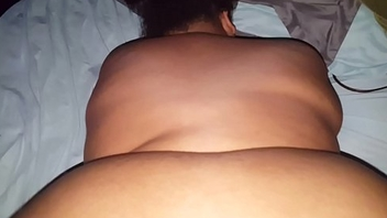 pof thot back shots