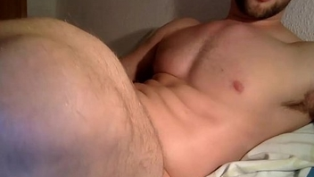 gay uncut cams www.webcamboys.online