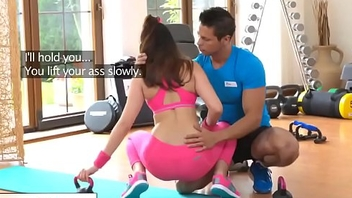 fitness4k-8-2-217-lady-dee-angelo-gym-bunny-fucks-her-personal-fitness-trainer-2