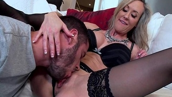 Sex On Cam With Hard Long Cock In Mature Lady (brandi love) vid-08